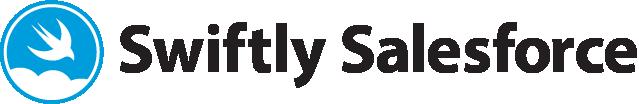 Swiftly Salesforce
